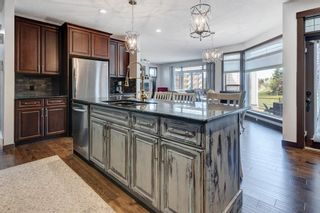 Photo 14: 1124 Panamount Boulevard NW in Calgary: Panorama Hills Detached for sale : MLS®# A1144513