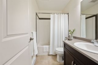 """Photo 25: 19 20831 70 Avenue in Langley: Willoughby Heights Townhouse for sale in """"Radius at Milner Heights"""" : MLS®# R2537022"""