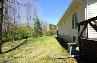 Photo 20: 72 E Ball Avenue in Brock: Rural Brock House (Bungalow-Raised) for sale : MLS®# N4169155