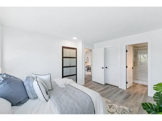 """Photo 21: 325 1952 152A Street in Surrey: King George Corridor Condo for sale in """"Chateau Grace"""" (South Surrey White Rock)  : MLS®# R2580670"""