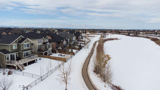 Photo 49: 20 Elgin Estates View SE in Calgary: McKenzie Towne Detached for sale : MLS®# A1076218