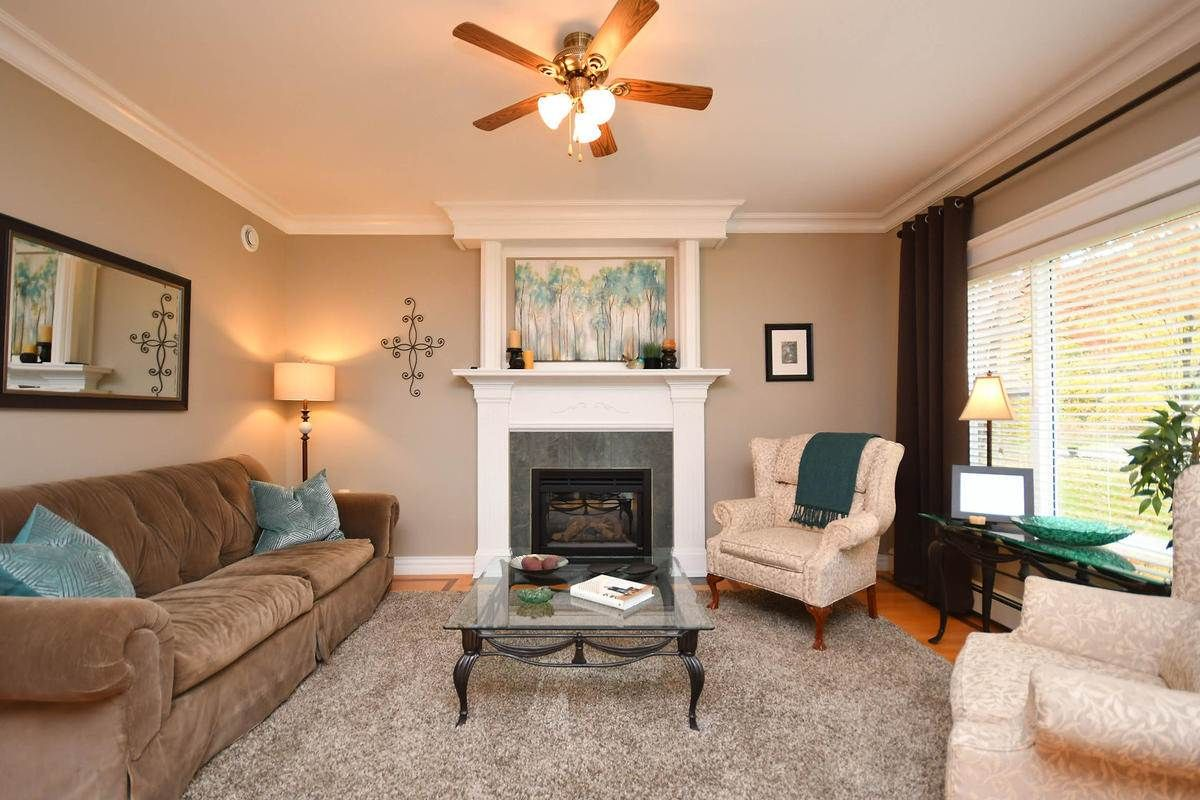 Photo 5: Photos: 34 Canterbury Lane in Fall River: 30-Waverley, Fall River, Oakfield Residential for sale (Halifax-Dartmouth)  : MLS®# 202021824