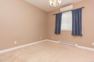 Photo 12: 3907 Twin Pine Lane in : SE Maplewood House for sale (Saanich East)  : MLS®# 868708