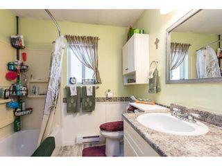 "Photo 38: 34567 FERGUSON Avenue in Mission: Hatzic House for sale in ""Hatzic Bench"" : MLS®# R2599936"
