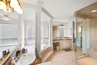 Photo 27: 99 Tuscany Glen Park NW in Calgary: Tuscany Detached for sale : MLS®# A1144284