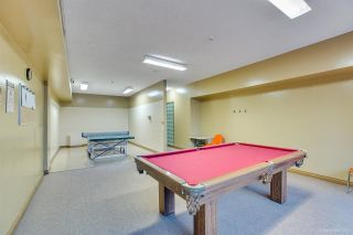 """Photo 15: 202 3980 CARRIGAN Court in Burnaby: Government Road Condo for sale in """"DISCOVERY PLACE"""" (Burnaby North)  : MLS®# R2388649"""