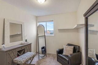 Photo 19: 31 Tuscany Springs Way NW in Calgary: Tuscany Detached for sale : MLS®# A1041424