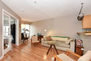 Photo 7: 204 1707 CHARLES Street in Vancouver: Grandview VE Condo for sale (Vancouver East)  : MLS®# R2209224