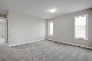 Photo 17: 57 RED SKY Terrace NE in Calgary: Redstone Detached for sale : MLS®# A1060906