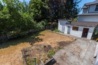 Photo 15: 2276 STANWOOD Avenue in Coquitlam: Central Coquitlam House for sale : MLS®# R2603334