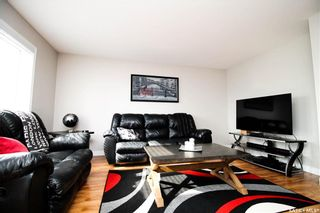 Photo 12: B 2419 Henderson Drive in North Battleford: Fairview Heights Residential for sale : MLS®# SK850531