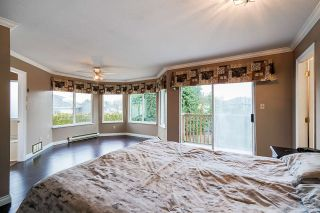 Photo 23: 21047 92 Avenue in Langley: Walnut Grove House for sale : MLS®# R2538072