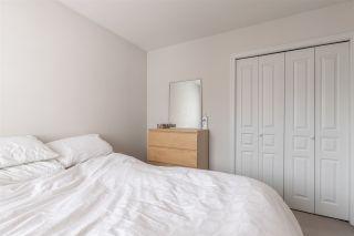 Photo 25: 9431 101 Street in Edmonton: Zone 12 House for sale : MLS®# E4236743