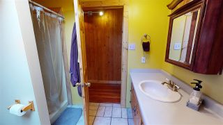 Photo 19: 15758 283 Road in Fort St. John: Charlie Lake House for sale (Fort St. John (Zone 60))  : MLS®# R2560695