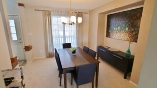 Photo 12: 87 John Mann Place in Winnipeg: North Kildonan Residential for sale (North East Winnipeg)  : MLS®# 1203969