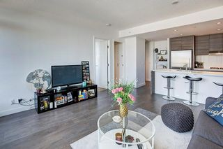 Photo 9: 908 1501 6 Street SW in Calgary: Beltline Apartment for sale : MLS®# A1138826
