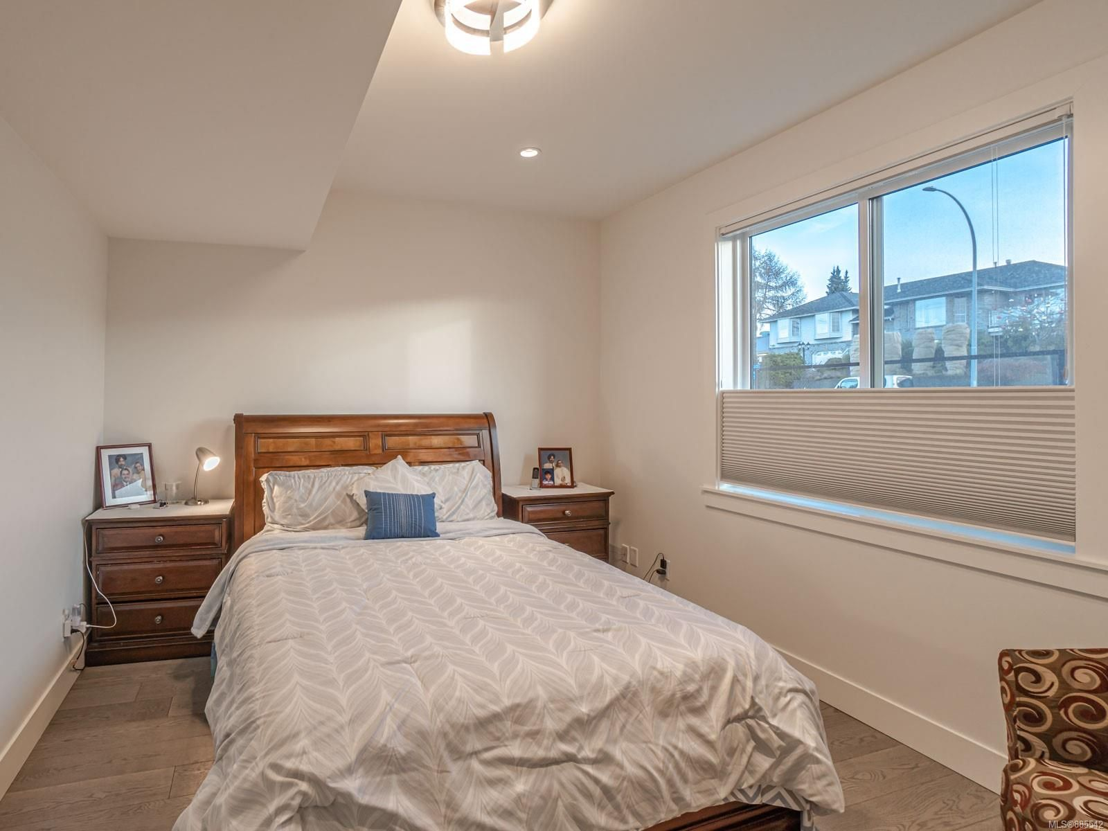 Photo 37: Photos: 6278 Invermere Rd in : Na North Nanaimo House for sale (Nanaimo)  : MLS®# 885542