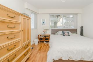 Photo 11: 2200 W 7TH Avenue in Vancouver: Kitsilano Multi-Family Commercial for sale (Vancouver West)  : MLS®# C8037720
