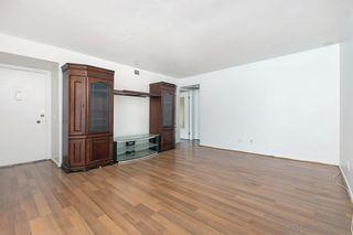 Photo 4: SAN CARLOS Condo for sale : 1 bedrooms : 6878 NAVAJO ROAD #4 in San Diego