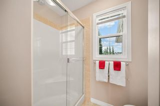 Photo 21: 138 Rockyspring Circle NW in Calgary: Rocky Ridge Detached for sale : MLS®# A1141489