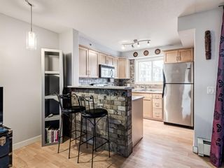 Photo 7: 516 630 8 Avenue SE in Calgary: Downtown East Village Apartment for sale : MLS®# A1065266