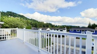 Photo 22: 34825 MCCABE Place in Abbotsford: Abbotsford East House for sale : MLS®# R2590393