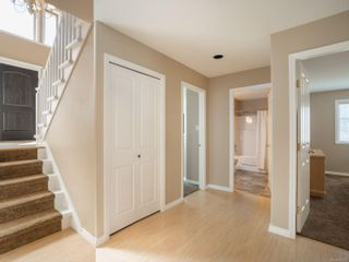 Photo 4: 1089 Roberton Blvd in : PQ French Creek House for sale (Parksville/Qualicum)  : MLS®# 873431