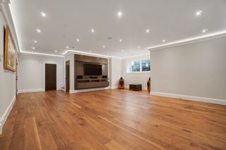 Photo 25: 1529 W 34TH Avenue in Vancouver: Shaughnessy House for sale (Vancouver West)  : MLS®# R2610815