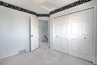 Photo 35: 22 Martin Crossing Way NE in Calgary: Martindale Detached for sale : MLS®# A1141099