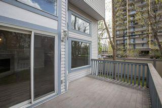 Photo 36: 5 Kingsland Court SW in Calgary: Kingsland Row/Townhouse for sale : MLS®# A1110467