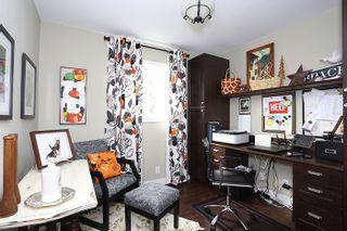 Photo 15: 24819 121 Avenue in Maple Ridge: Websters Corners House for sale : MLS®# R2000375