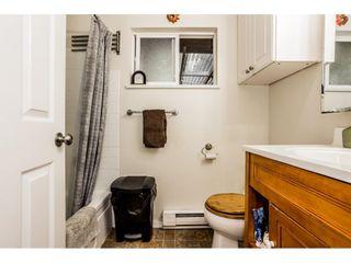 Photo 18: 34833 LABURNUM Avenue in Abbotsford: Abbotsford East House for sale : MLS®# R2614976