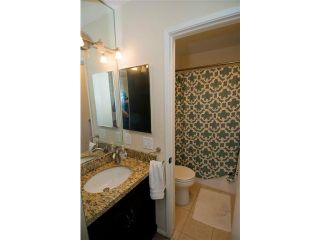 Photo 17: NORTH PARK Condo for sale : 1 bedrooms : 3747 32nd St # 7 in San Diego