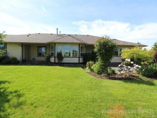 Photo 6: 944 Brooks Pl in COURTENAY: CV Courtenay East House for sale (Comox Valley)  : MLS®# 730969