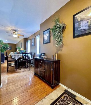 Photo 3: 29 425 Bayfield Crescent in Saskatoon: Briarwood Residential for sale : MLS®# SK863698
