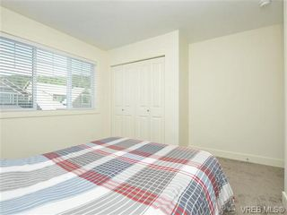 Photo 15: 1239 Bombardier Cres in VICTORIA: La Westhills House for sale (Langford)  : MLS®# 737795