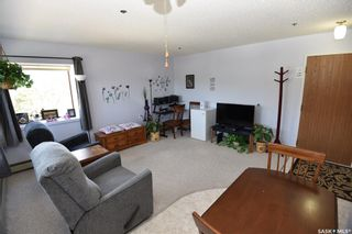 Photo 4: 302 102 Manor Drive in Nipawin: Residential for sale : MLS®# SK827518