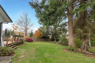 Photo 17: 720 Applegate Rd in : CR Willow Point House for sale (Campbell River)  : MLS®# 859549