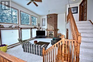 Photo 14: 53105 Highway 47 in Edson: House for sale : MLS®# A1071487