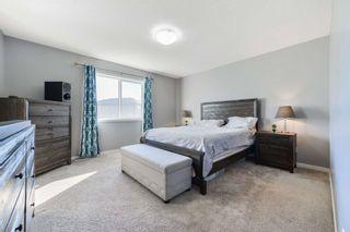Photo 25: 16811 64 Street in Edmonton: Zone 03 House Half Duplex for sale : MLS®# E4264177