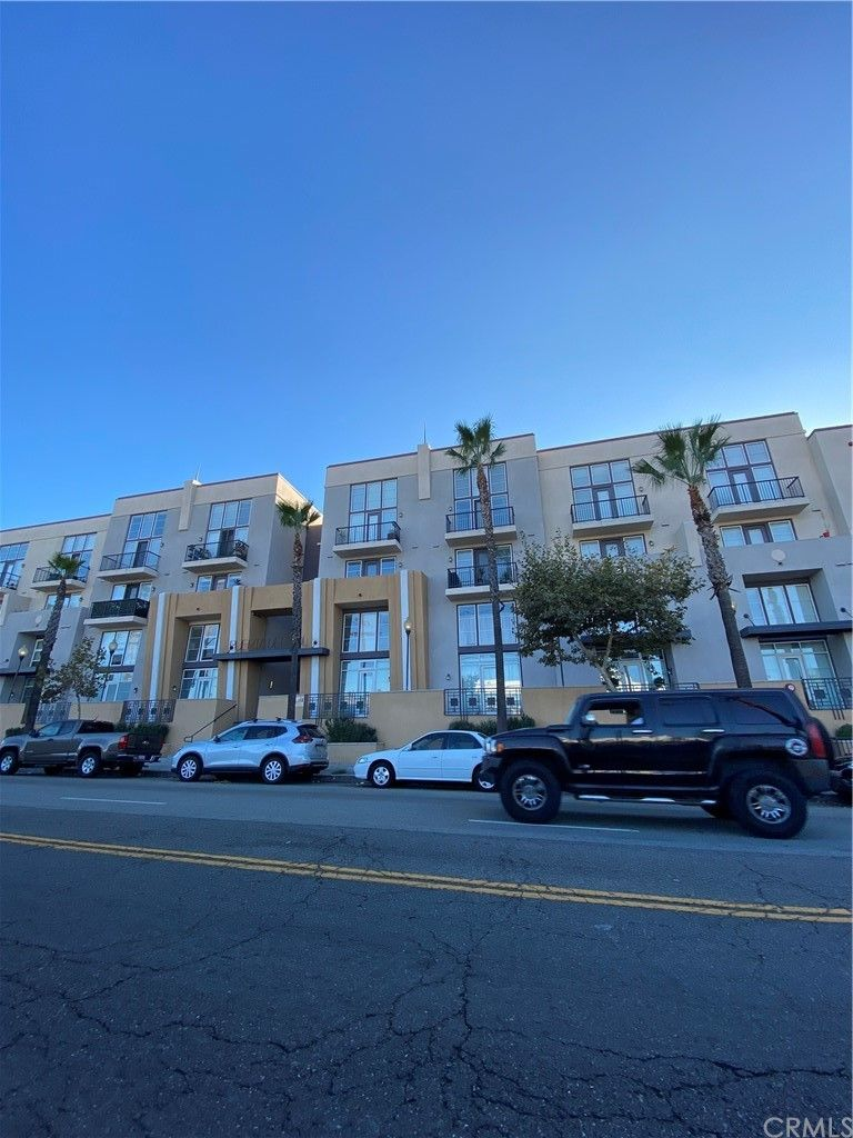 Main Photo: 360 W Avenue 26 Unit 213 in Los Angeles: Residential for sale (C42 - Downtown L.A.)  : MLS®# PW21201289