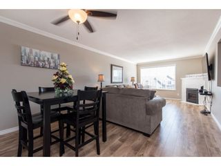 """Photo 9: 34 31255 UPPER MACLURE Road in Abbotsford: Abbotsford West Townhouse for sale in """"Country Lane Estates"""" : MLS®# R2595353"""