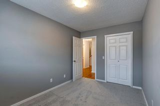 Photo 32: 57 Millview Green SW in Calgary: Millrise Row/Townhouse for sale : MLS®# A1135265
