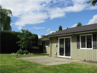 "Photo 9: 21090 PENNY Lane in Maple Ridge: Southwest Maple Ridge House for sale in ""LAITY"" : MLS®# V1073474"