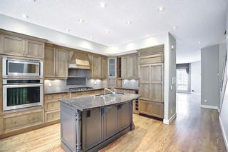 Photo 6: 1715 College Lane SW in Calgary: Lower Mount Royal Row/Townhouse for sale : MLS®# A1134459