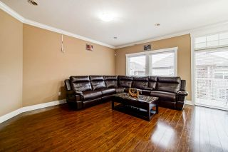 Photo 13: 32633 EGGLESTONE Avenue in Mission: Mission BC House for sale : MLS®# R2557371