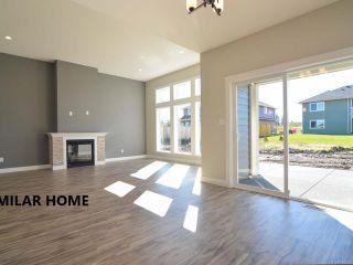 Photo 3: 4173 CHANCELLOR Crescent in COURTENAY: CV Courtenay City House for sale (Comox Valley)  : MLS®# 789932