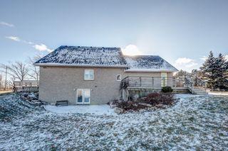 Photo 45: 8020 Twenty Road in Hamilton: House for sale : MLS®# H4045102