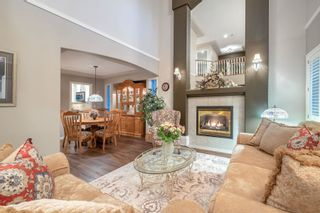 """Photo 5: 1309 FOREST Walk in Coquitlam: Burke Mountain House for sale in """"COBBLESTONE GATE"""" : MLS®# R2603853"""