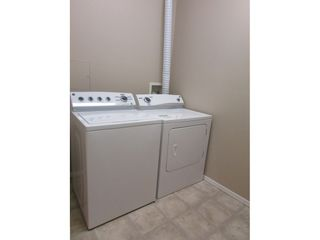 Photo 13: 9008 99 Avenue in Edmonton: Condo for rent